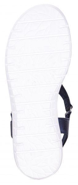 Сандалии для женщин Marco Tozzi 3H179 купить обувь, 2017