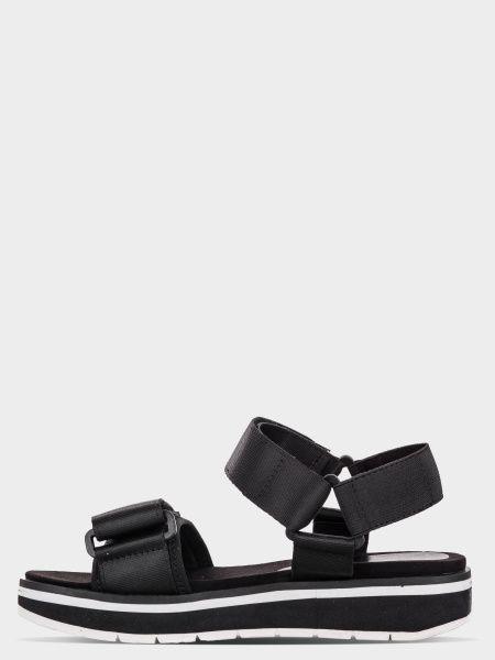 Сандалі  для жінок Marco Tozzi 3H180 вартість, 2017