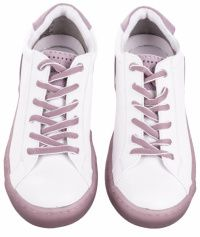 Полуботинки для женщин Marco Tozzi 3H182 купить обувь, 2017