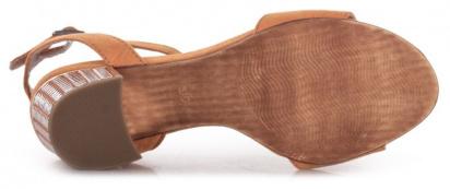 Босоніжки  жіночі Marco Tozzi 2-2-28311-22-637 MANGO брендове взуття, 2017