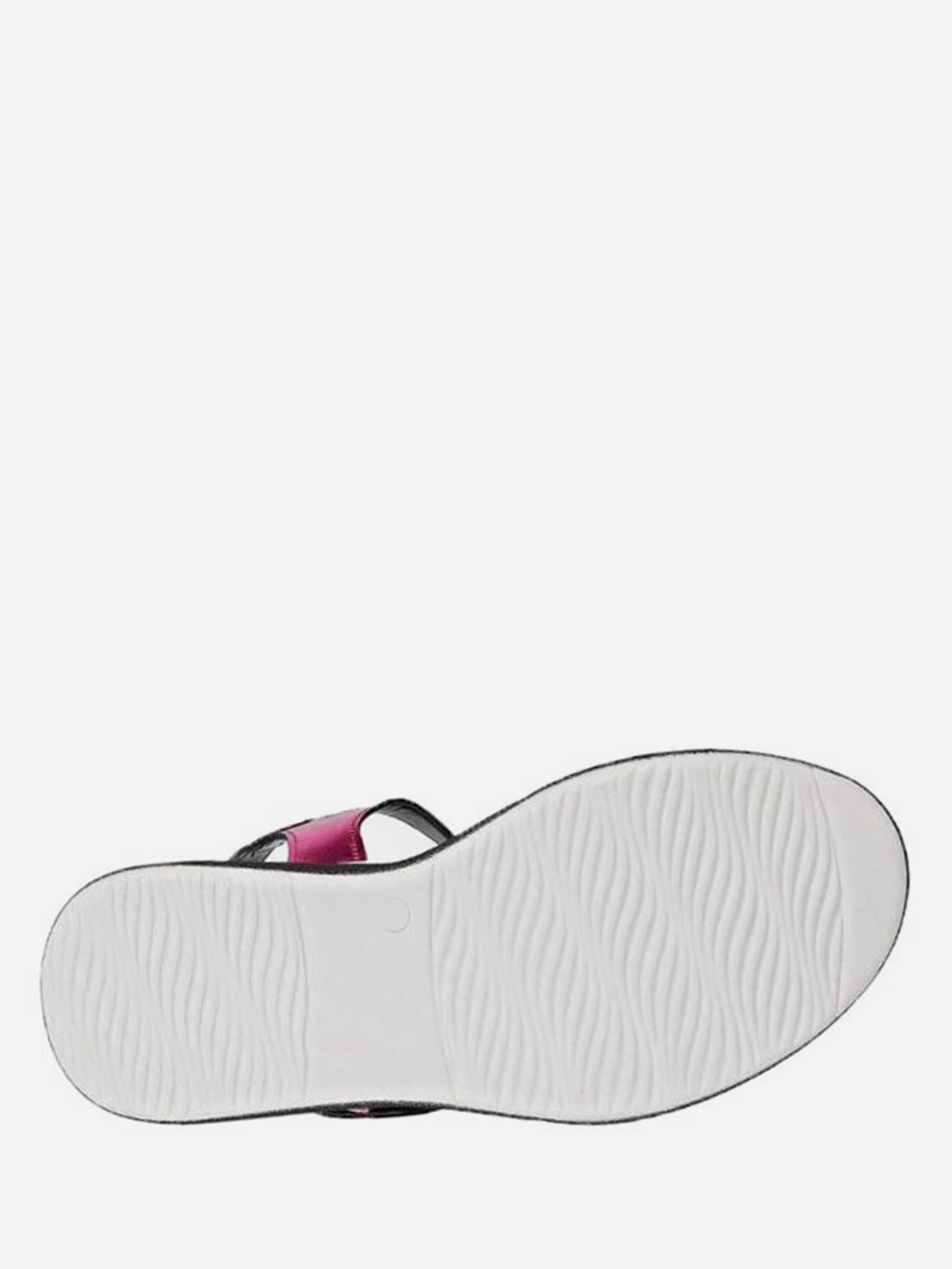 Босоножки для женщин Marco Tozzi 3H185 купить обувь, 2017