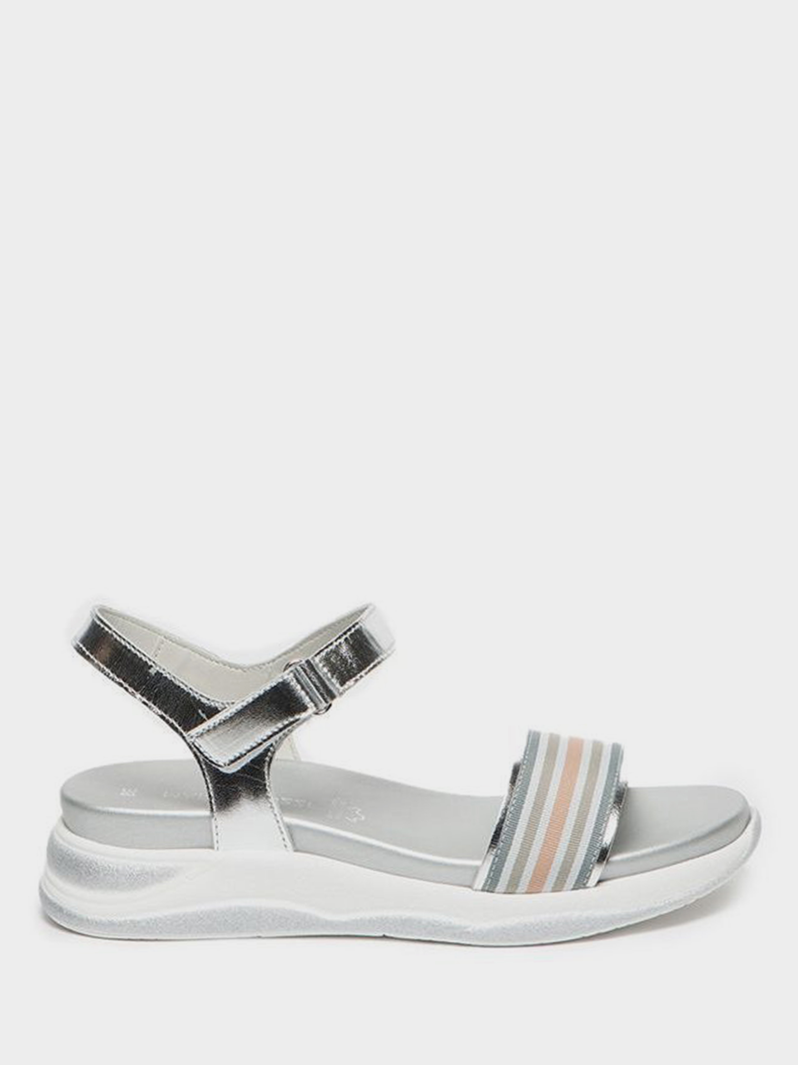 Босоножки для женщин Marco Tozzi 3H186 модная обувь, 2017