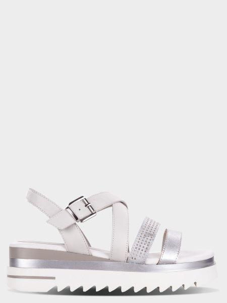 Босоножки для женщин Marco Tozzi 3H187 модная обувь, 2017