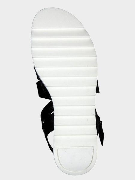 Босоножки для женщин Marco Tozzi 3H188 купить обувь, 2017