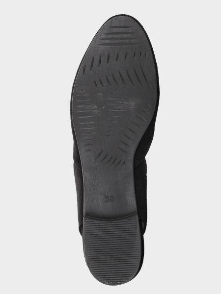Туфли для женщин Marco Tozzi 3H192 продажа, 2017