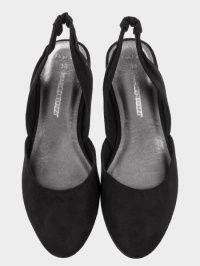 Туфли для женщин Marco Tozzi 3H192 стоимость, 2017