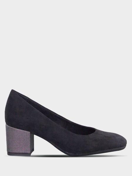 Туфли для женщин Marco Tozzi 3H195 купить в Интертоп, 2017