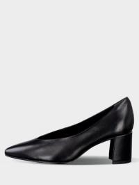 Туфли для женщин Marco Tozzi 3H198 размеры обуви, 2017
