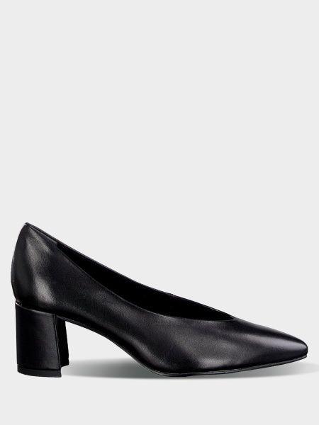 Туфли для женщин Marco Tozzi 3H198 купить в Интертоп, 2017