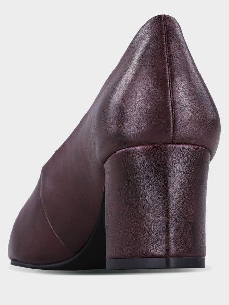 Туфли для женщин Marco Tozzi 3H199 продажа, 2017