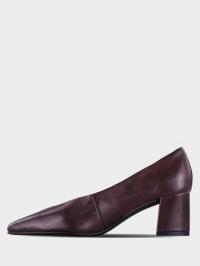 Туфли для женщин Marco Tozzi 3H199 размеры обуви, 2017
