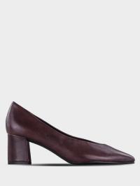 Туфли для женщин Marco Tozzi 3H199 купить в Интертоп, 2017