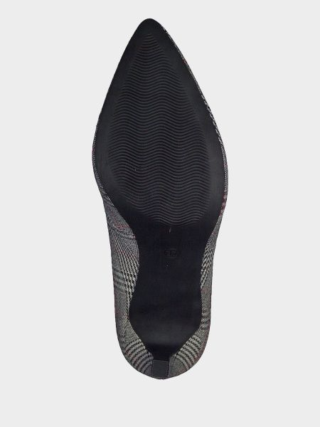 Туфли для женщин Marco Tozzi 3H201 продажа, 2017