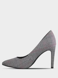 Туфли для женщин Marco Tozzi 3H201 размеры обуви, 2017