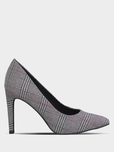 Туфли для женщин Marco Tozzi 3H201 купить в Интертоп, 2017