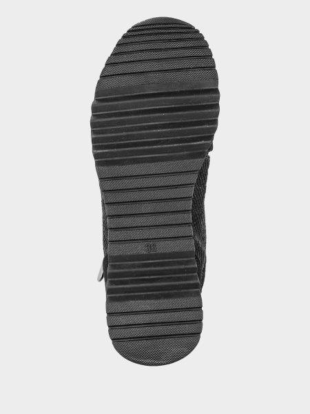 Кроссовки для женщин Marco Tozzi 3H202 брендовая обувь, 2017