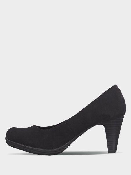 Туфли для женщин Marco Tozzi 3H203 размеры обуви, 2017