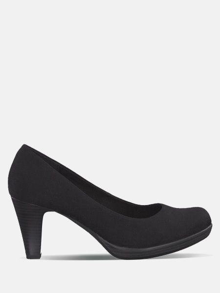 Туфли для женщин Marco Tozzi 3H203 купить в Интертоп, 2017