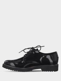 Полуботинки для женщин Marco Tozzi 3H205 брендовая обувь, 2017