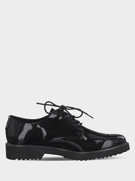 Полуботинки для женщин Marco Tozzi 3H205 купить обувь, 2017