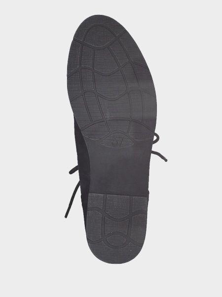 Ботинки для женщин Marco Tozzi 3H206 модная обувь, 2017