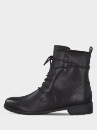 Ботинки для женщин Marco Tozzi 3H206 стоимость, 2017