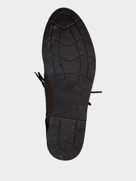 Ботинки для женщин Marco Tozzi 3H207 модная обувь, 2017