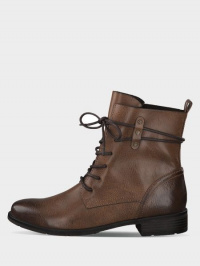 Ботинки для женщин Marco Tozzi 3H207 стоимость, 2017