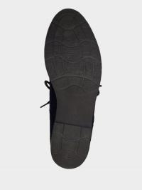 Ботинки для женщин Marco Tozzi 3H208 модная обувь, 2017