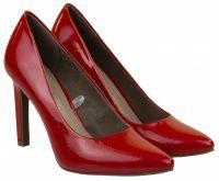 Женские туфли купить, 2017