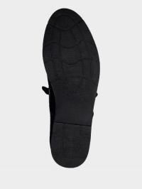 Ботинки для женщин Marco Tozzi 3H210 модная обувь, 2017