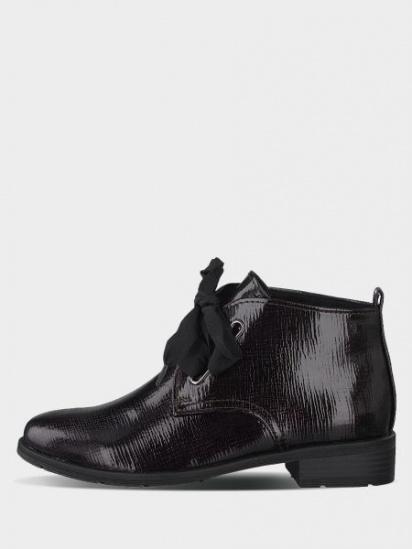 Ботинки для женщин Marco Tozzi 3H210 стоимость, 2017