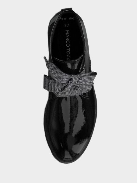 Ботинки для женщин Marco Tozzi 3H211 модная обувь, 2017