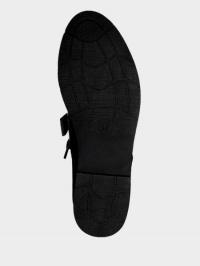 Ботинки для женщин Marco Tozzi 3H211 стоимость, 2017