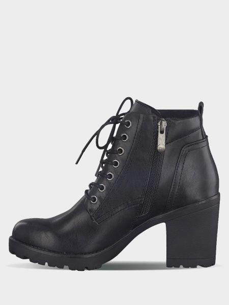 Ботинки для женщин Marco Tozzi 3H212 стоимость, 2017