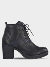 Ботинки для женщин Marco Tozzi 3H212 продажа, 2017