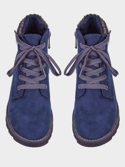 Ботинки для женщин Marco Tozzi 3H215 , 2017