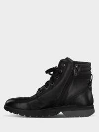 Ботинки для женщин Marco Tozzi 3H216 стоимость, 2017