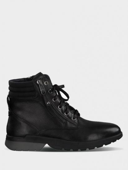 Ботинки для женщин Marco Tozzi 3H216 продажа, 2017