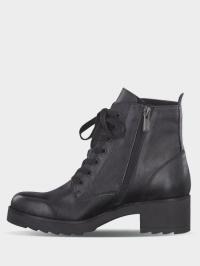Ботинки для женщин Marco Tozzi 3H221 стоимость, 2017
