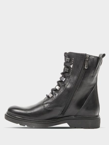 Ботинки для женщин Marco Tozzi 3H223 стоимость, 2017
