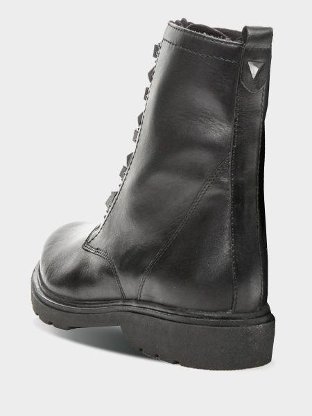 Ботинки для женщин Marco Tozzi 3H223 модная обувь, 2017