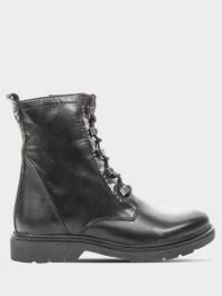 Ботинки для женщин Marco Tozzi 3H223 продажа, 2017