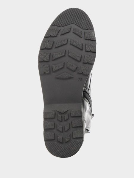 Ботинки для женщин Marco Tozzi 3H223 , 2017