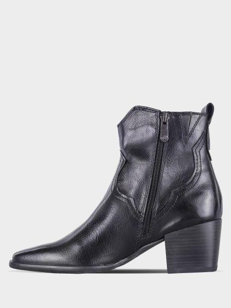 Ботинки для женщин Marco Tozzi 3H224 стоимость, 2017