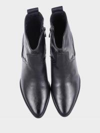 Ботинки для женщин Marco Tozzi 3H224 , 2017