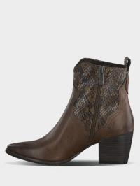 Ботинки для женщин Marco Tozzi 3H226 стоимость, 2017