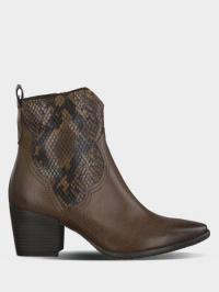 Ботинки для женщин Marco Tozzi 3H226 продажа, 2017