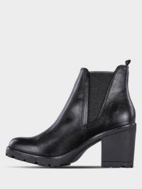 Ботинки для женщин Marco Tozzi 3H229 стоимость, 2017