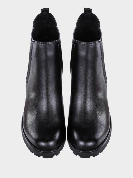 Ботинки для женщин Marco Tozzi 3H229 , 2017